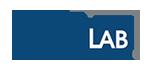 Cipherlab Logo