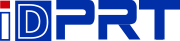 iDPRT Logo